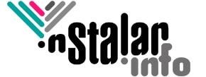 Instalar los mejores programas y apps