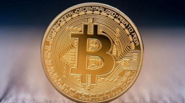 Pagar con Bitcoin, ¿Cómo y dónde?