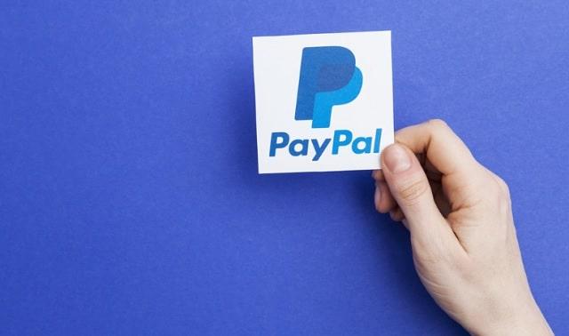 Reembolso de PayPal ¿Donde está?, ¿Cuanto tarda en llegar?
