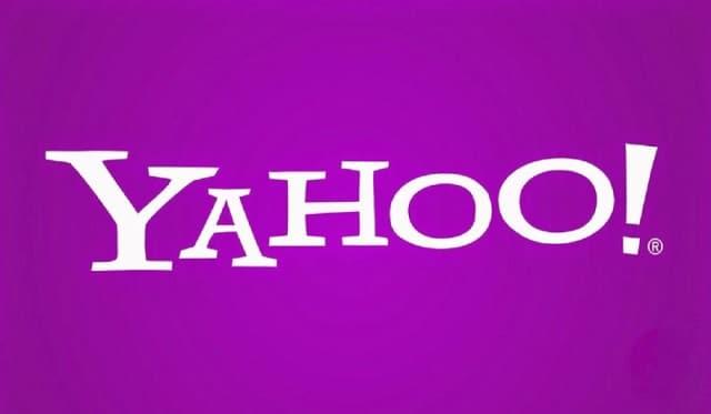 Yahoo Mail Login, consejos para la solución de problemas
