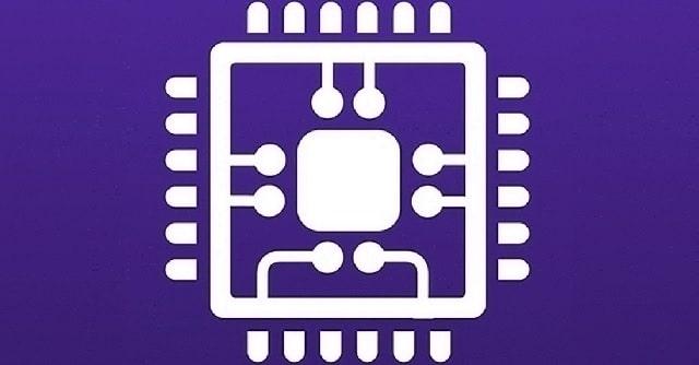 Descargar CPU-Z para conocer a fondo tu ordenador