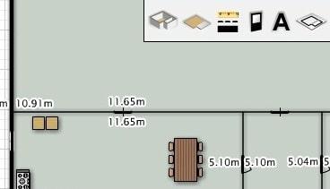 descargar floorplanner