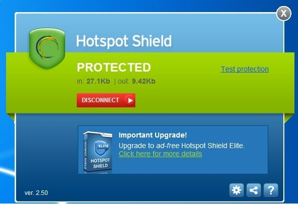 descargar hostspot shield