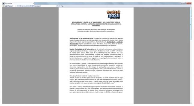 descargar sumatra pdf