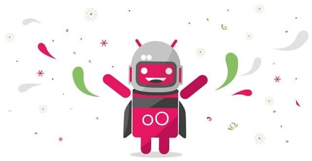 Descargar Genymotion, emulador de Android