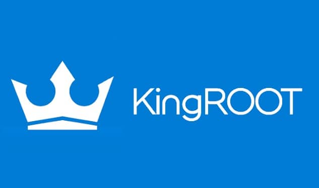 Descargar Kingroot para Android