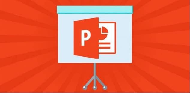 Microsoft PowerPoint Online para crear presentaciones