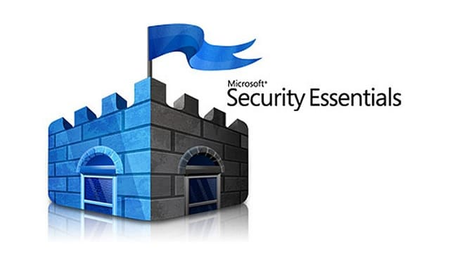 Descargar Microsoft Security Essentials