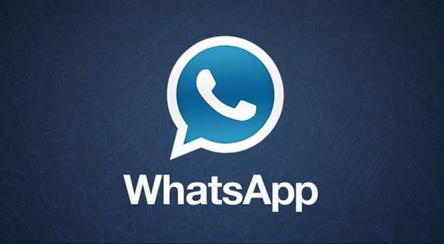 Cómo instalar Mods para WhatsApp