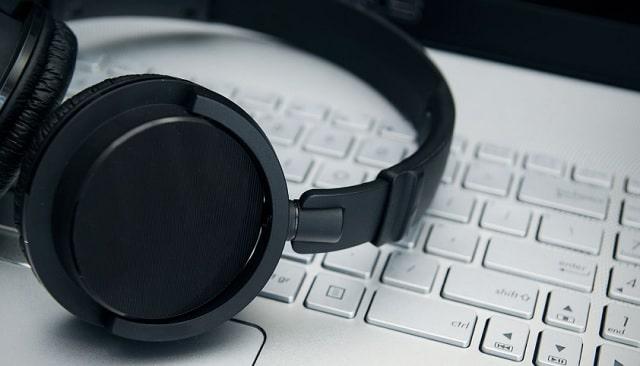 Descargar MP3Gain para dejar tus archivos de audio con el mismo volumen