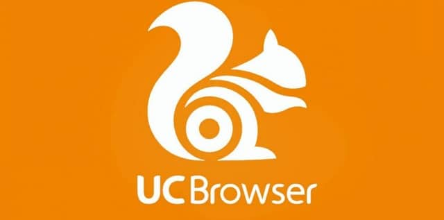 Descargar UC Browser