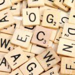 corrector ortografico online
