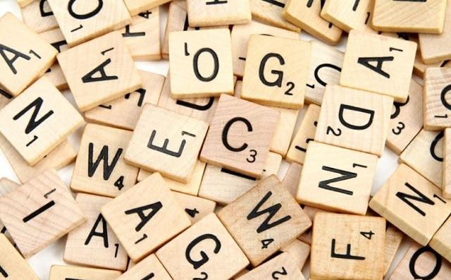 14 mejores correctores ortográficos online