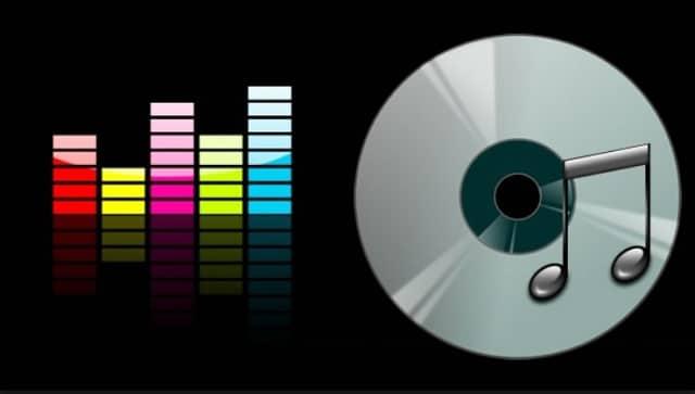 Los 20 mejores sitios para descargar música gratis a tu PC o Mac