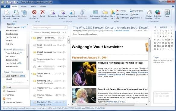 descargar windows mail