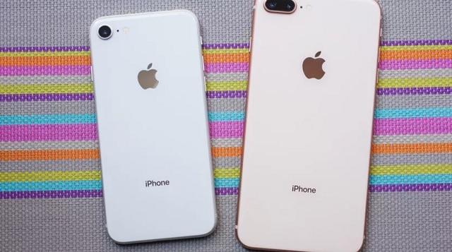 ¿Qué hacer cuando el iPhone no se enciende?