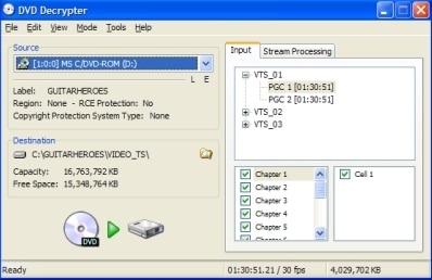 modo ifo dvd decrypter