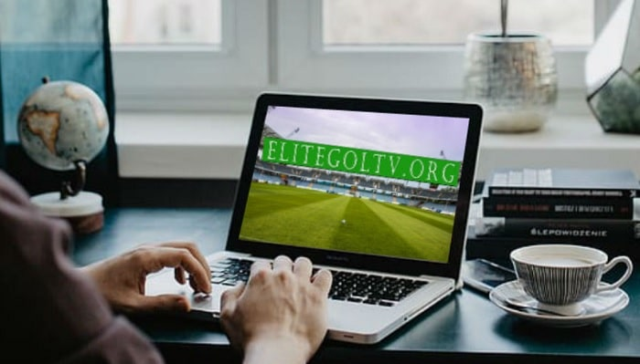 Alternativas a EliteGol para ver fútbol y otros deportes online