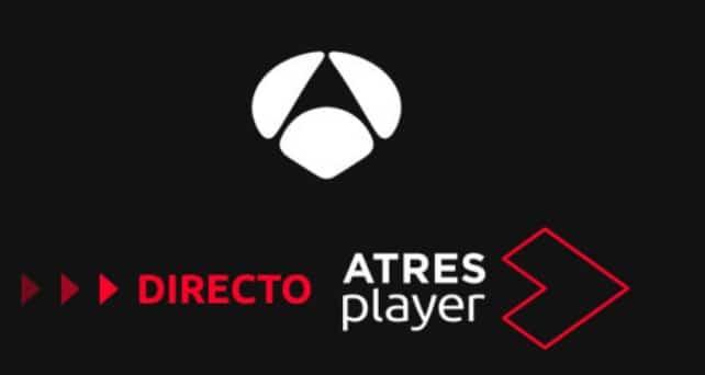 Ver Antena 3 en directo gratis, 24 horas de los mejores contenidos