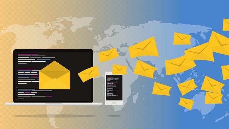 cuenta mail edu