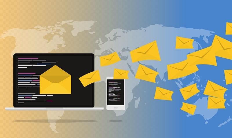 ¿Cómo conseguir una cuenta de mail .EDU y para qué sirve?