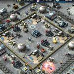 juegos estrategia movil