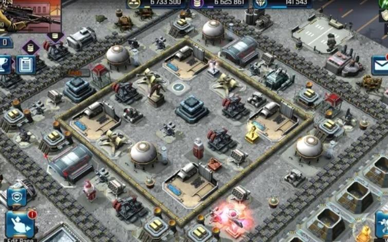 Mejores juegos de estrategia sin conexión a internet (Android y iPhone)