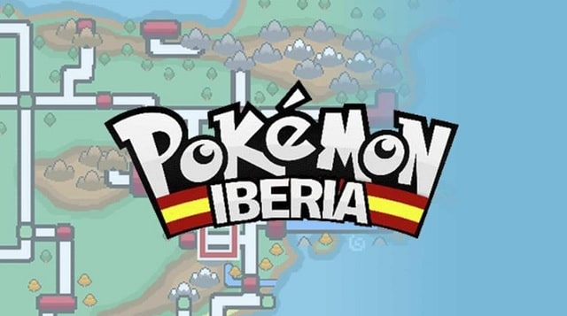 Pokemon Iberia, Cómo descargar y qué es exactamente
