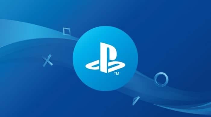 PSN Network PS4 Crear una cuenta nueva e Iniciar sesión