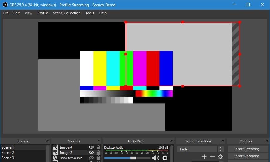 OBS Studio ¿Cómo instalar y descargar?