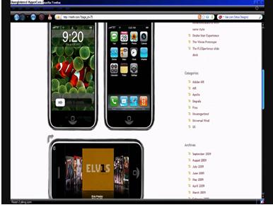 1481476552-4398-emulador-de-iphone-6