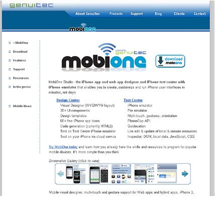 1481476553-7278-emulador-de-iphone-5