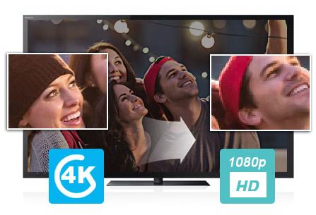 nuevo-convertir-4k-1080p