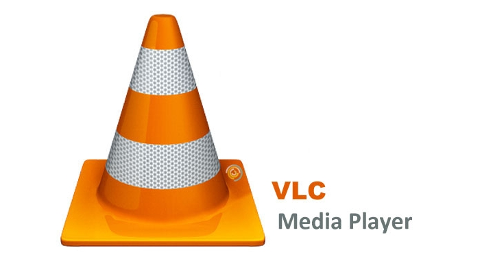 1480692367-1654-vlc-logo
