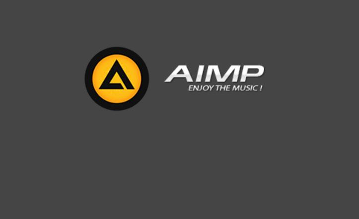 1480692367-6152-AIMP-cabeza