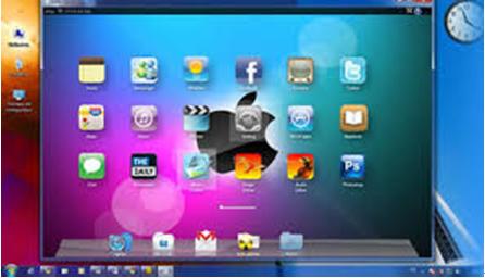 1481476553-5248-emulador-de-iphone-4